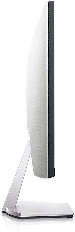 "Monitors Dell S2421HN, 24"", 4 ms"
