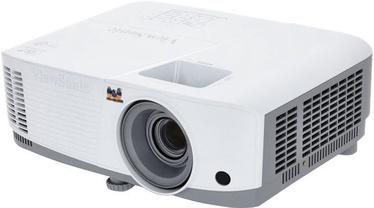 Projektors Viewsonic PA503X
