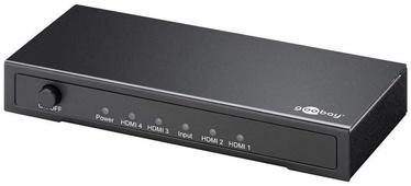 Goobay 58978 HDMI Splitter 1 / 5