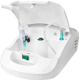 Inhalators Medisana IN550 Pro 54530