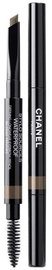 Chanel Stylo Sourcils Waterproof Defining Longwear Eyebrow Pencil 0.27g 806