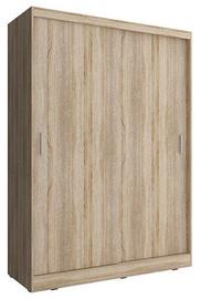 Piaski Wiki 130 Sonoma Oak