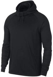 Nike Dri-FIT Academy Hoodie AJ9704 011 Black M