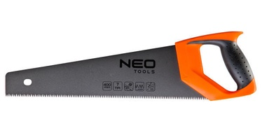 Neo Hand Saw 7TPI 400mm