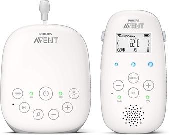 Мобильная няня Philips Avent SCD713/00, белый