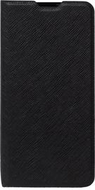Futrālis Bigben Samsung Galaxy A40, melna
