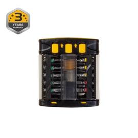 Forte Tools Bit Set BT21-00