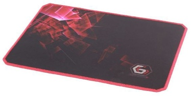 Gembird Gaming Mouse Pad L