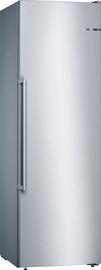 Морозильник Bosch GSN36AIEP Grey