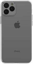 Devia Naked Back Case For Apple iPhone 11 Pro Transparent