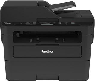 Многофункциональный принтер Brother DCP-L2552DN, лазерный