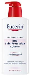 Лосьон для тела Eucerin pH5, 400 мл