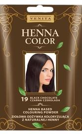 Venita Herbal Powder Henna Color 25g 19