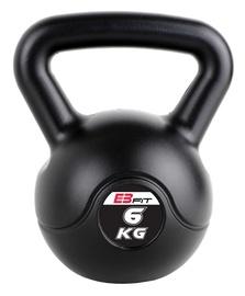 Svaru bumba EB FIT Gira, 6 kg