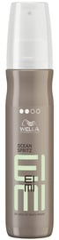 Wella Eimi Ocean Spritz Spray 150ml