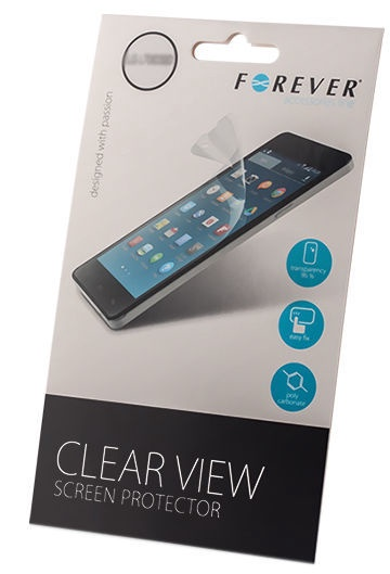 Forever Screen Protector For Samsung Galaxy A3 A300