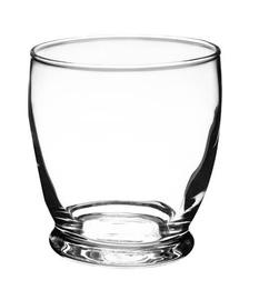 Glāze Galicja, 0.0027 l