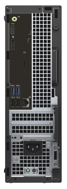 Dell OptiPlex 3040 SFF RM6602 Renew