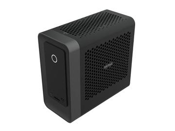 Стационарный компьютер Zotac ZBOX, Nvidia GeForce RTX 3070