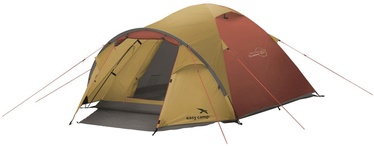 Easy Camp Tent Quasar 300