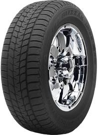 Ziemas riepa Bridgestone LM25 4x4, 255/50 R19 107 V XL E F 73