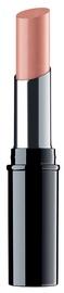 Artdeco Long Wear Lip Color 13g 50