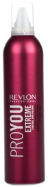 Revlon ProYou Hold Mousse Extreme 400ml
