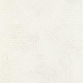 Flīzes Paradyz Ceramika Fabric, akmens, 400 mm x 400 mm