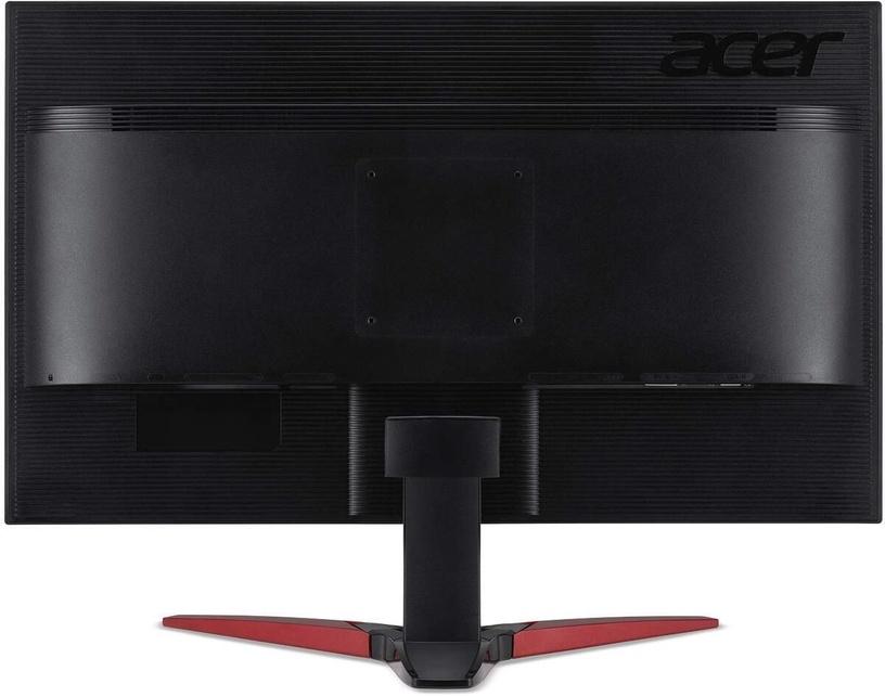 Acer KG251QFbmidpx