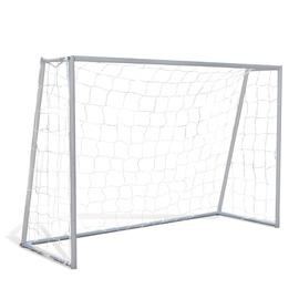 Futbola vārti VirosPro Sports F09