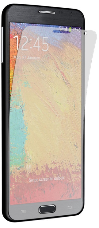 BlueStar Screen Protector For Samsung Galaxy Note 3 Neo N7505 Glossy