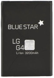 BlueStar Battery BL-51YH For LG G4 3200mAh