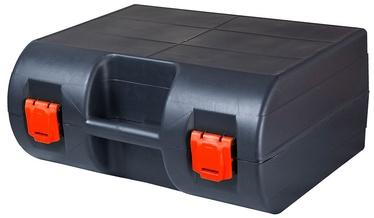 Kaste Patrol Powertool Case Premium Black