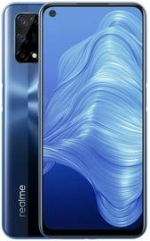 Мобильный телефон Realme 7 5G, синий, 6GB/128GB