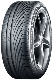 Vasaras riepa Uniroyal Rainsport 3, 225/40 R18 92 Y XL