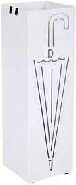 Songmics Umbrella Stand White Umbrella