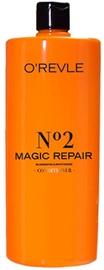 O'Revle Magic Repair №2 Moisturising Conditioner 1000ml