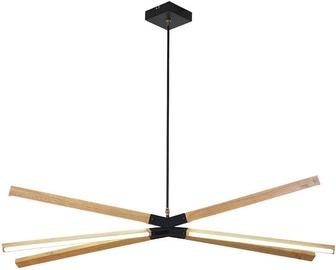 Lampa Light Prestige Lugano LP-2828/6P - 97, 48 W, 6 gab.