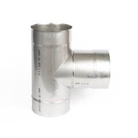 Регулятор Wadex, 120 мм