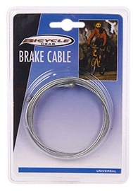 Bicycle Gear Brake Cable