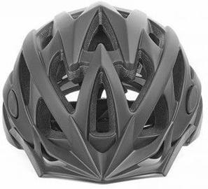 Polisport Twig 55-58cm Black/Grey