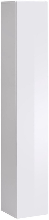 ASM Switch VIII Wall Unit White