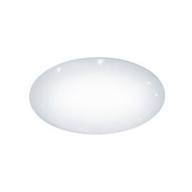 GAISMEKLIS 97541 GIRON-S 40W LED RC D57