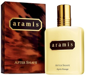 Лосьон после бритья Aramis Aramis Aftershave Splash, 60 мл