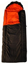 Guļammaiss Marba Sport Perfect Brown Orange, 220 cm