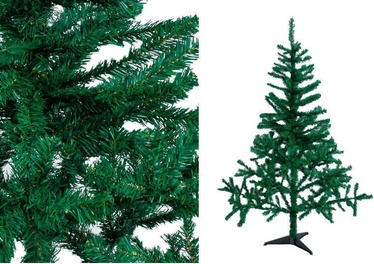 Artificial Christmas Tree Lena 1.8m