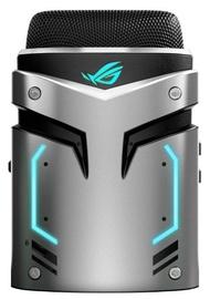 Asus 90YH0101-B2UA00 ROG Strix Magnus Gaming Microphone