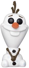 Rotaļlietu figūriņa Funko Pop! Disney Frozen II Olaf 583