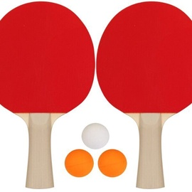 Get&GO 2 players Table Tennis Set