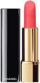 Губная помада Chanel Rouge Allure Velvet Luminous Matte Lip Colour 43, 3.5 г